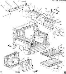 hummer h2 ecm wiring diagram hummer diy wiring diagrams hummer h2 wiring diagram nilza net