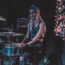 Alexa Kent Drums - Home | Facebook