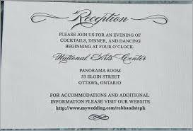 Example Invitation Farewell Party Invitation Letter Format Birthday