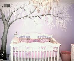 purple baby girl bedroom ideas. calmly design baby girls glamorous girl nursery ideas n in purple bedroom b