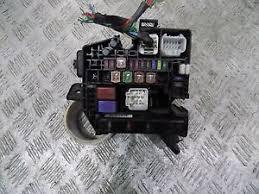 2008 yaris fuse box wiring diagram expert details about toyota yaris 1 3 petrol 2006 2007 2008 2009 2010 2011 fuse box 82641 47020 2008 toyota yaris interior fuse box location 2008 yaris fuse box