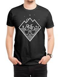 Creat A Shirt Cool Mens T Shirt Designs On Threadless