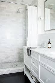 full size of is gl tile good for shower walls floor problems can you use mosaic