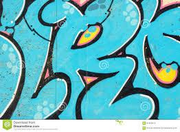 Graphitti Designs Graffiti Stock Photo Image Of Graphitti Design Colorful