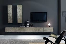 living room modular furniture. Modular Living Room Furniture Made Of Stone