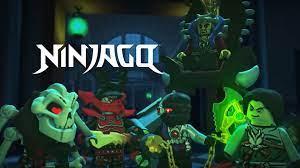 Spiele Ninjago Games   Kostenlose online Ninjago Spiele