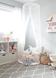 Image Decor Playroom Furniture Ideas Baby Girl Playroom Ideas Girls Playroom Ideas Small Room Small Playroom Organization Kids Playroom Furniture Decorating Cookies For Way2brainco Playroom Furniture Ideas Baby Girl Playroom Ideas Girls Playroom