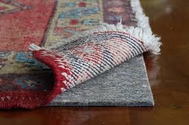 best carpet gripper carpet pad under area rug all natural rug pad padding for engineered hardwood rug mat