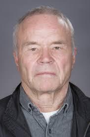 George Sweeney - IMDb