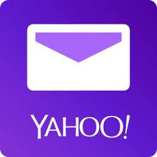 yahoo mail. Simple Mail Yahoo Mail U2013 Keeps You Organized Intended Amazoncom