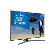 samsung tv good guys. image · samsung tv good guys