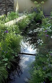 Small Picture Best 20 Garden stream ideas on Pinterest Dog backyard Garden
