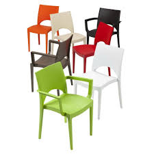 stackable resin patio chairs. Large-size Of Congenial Stackable Plastic Patio Chairs Home Design Ideas Resin