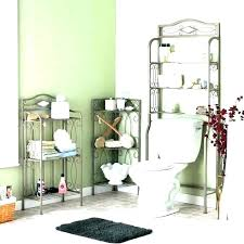 wall towel storage ideas towel shelves bathroom bathroom wall towel rack small bathrooms with tub shelves