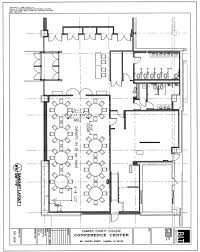 Unique Kitchen Dimensions Layout Festooning Best Kitchen Ideas i