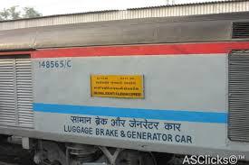 Swarna Jayanti Rajdhani Express 12957 Irctc Reservation