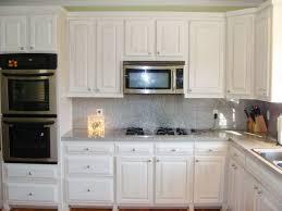 Flooring Types For Kitchen Kitchen Hardware Ideas Brass Hardware White Kitchen Cabinet With