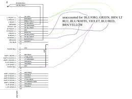 2001 dodge ram radio wiring diagram fharates info 2001 dodge ram 2500 radio wiring diagram at 2001 Dodge Ram Radio Wiring Diagram