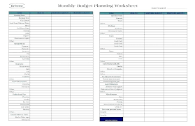 Excel Roi Template Simple Roi Template