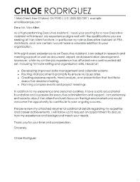 admin support cover letter support cover letter ideas of thumbnail 4 with cover letter for