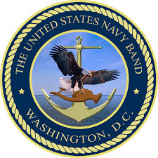 United States Navy Band - Wikipedia