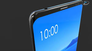 huawei 10 pro price. huawei mate 10 pro introduction, with 6inch amoled bezel less display,18 9 aspect ratio youtube price