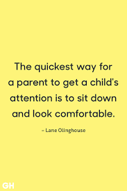 Quotes For Children From Parents