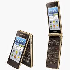 samsung flip phones 2017. samsung-flip samsung flip phones 2017 o
