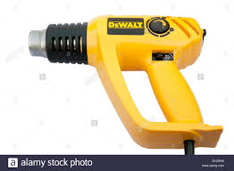 dewalt cordless heat gun. dewalt heat gun or hot air gun, can be used on paint work diy cordless