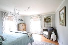Stylish farmhouse master bedroom decor ideas Decoratrend Modern Farmhouse Bedroom Interiordelhogarcom 15 Farmhouse Bedroom Ideas Anyone Can Replicate The Weathered Fox