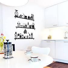 fullsize of genuine kitchen wall sticker es kitchen es wall decals wall sticker es kitchen es