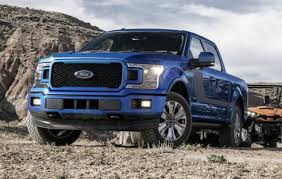 2018 ford lightning price. interesting ford 2018 ford f150 lightning front throughout ford lightning price