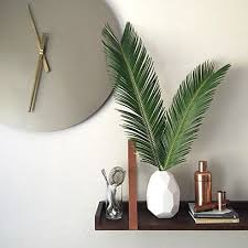 ... Modern Home Decor Accessories | House Furniture Modern Modern  Accessories For The Home Good Quality 6 ...