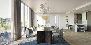 urban decor furniture. Wonderful Decor Living Room Urban Design Furniture Stores Decor  Chic Sofa For G