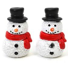 Walmart Christmas Clearance 50 Off InStores Items Start At 047Christmas Ornaments Walmart