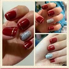 photo of princess nails spa pasadena ca united states