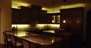 above kitchen cabinet lighting. cabinetled cabinet lighting praiseworthy led under blue winsome above kitchen h