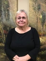 Wendy Palmer : Resource Center