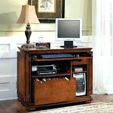 rustic secretary desks large size of vintage office desks simple rustic desk from reclaimed oak retro rustic secretary desks