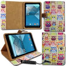 huawei 8 inch tablet. stylish-universal-wallet-case-cover-fits-huawei-mediapad- huawei 8 inch tablet
