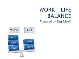 work life balance thesis ppt scribd essays on work life balance phd thesis for students use our papers to help