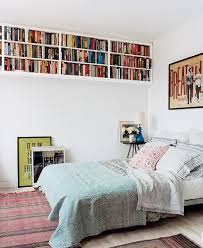 Storage For Bedrooms Unexpected Ideas For Bedroom Storage Book Storage Style And