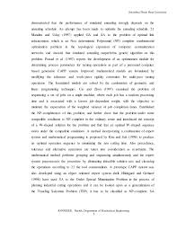 optimization and development of multiway hacksaw machine ulrich 1994 5