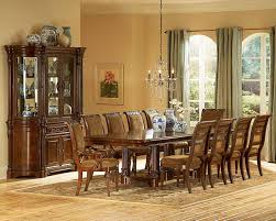 Badcock Furniture Dining Room Sets in Collection