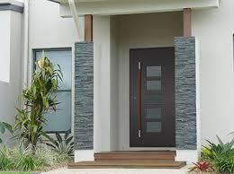 modern front doors. RK Contemporary Front Door Modern Doors