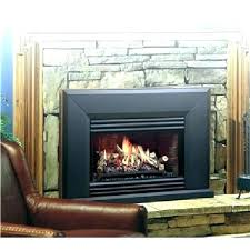 vented fireplace logs vented fireplace gas logs reviews insert play installation difference between vented and non