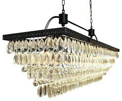 full size of home improvement singapore programme schedule faq rectangular glass drop crystal chandelier black