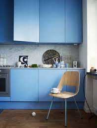 Paint Kitchen Floor Tiles Blue Kitchen Floor Tiles Zampco