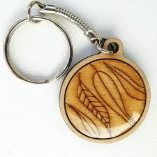 Key Cutting Designs Pin On Etsy Shop