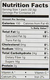 m m s pretzel chocolate candy singles size 1 14ounce pouch 24count amazon grocery gourmet food